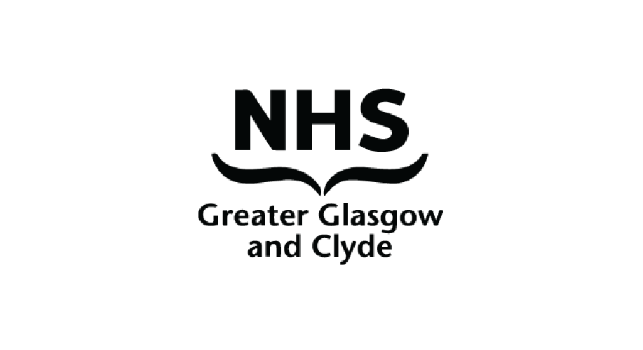 NHS GGC