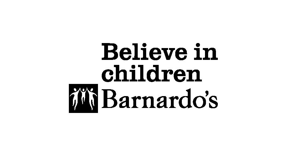 Barnados