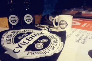 Cyclehack_