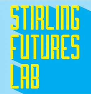 Stirling Future Lab