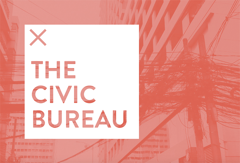 Civic Bureau