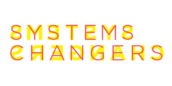 Systems Changers logo