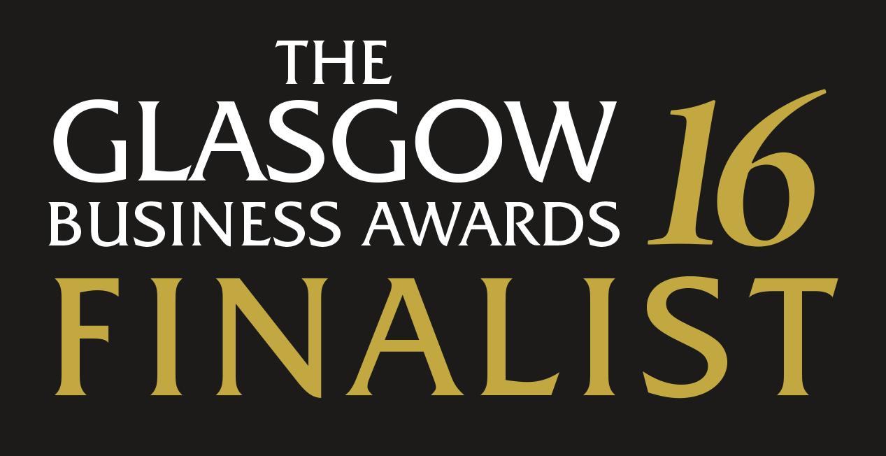 GCoC Awards Banner