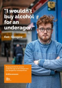 communityalcoholcampaign_posters_1-4-min