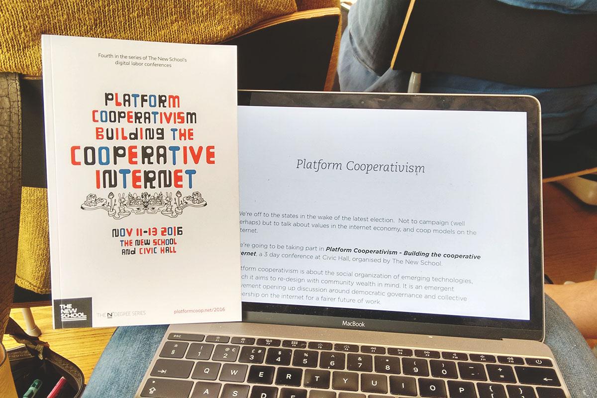 platform-cooperativism
