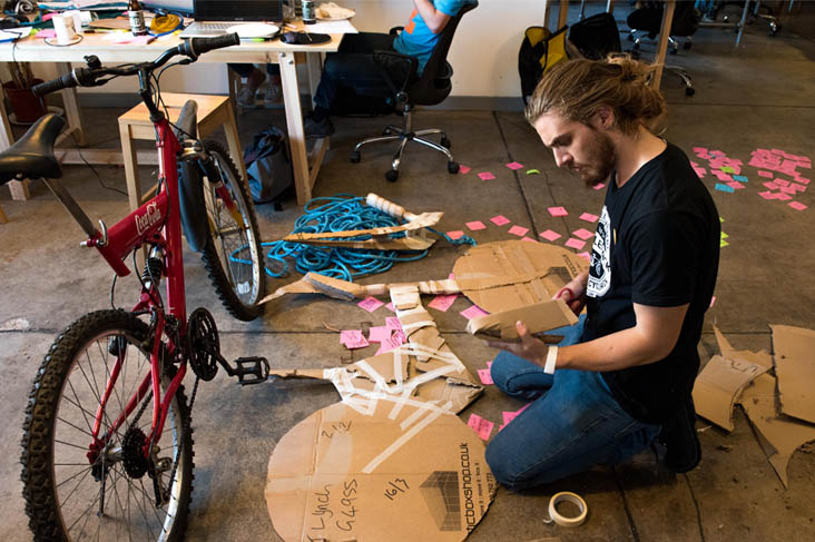 cyclehack-banner-image