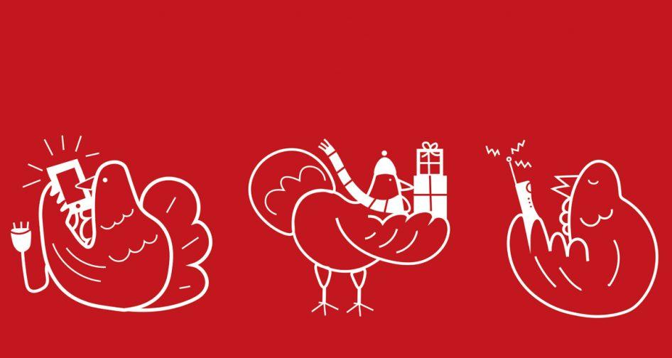 turkey main