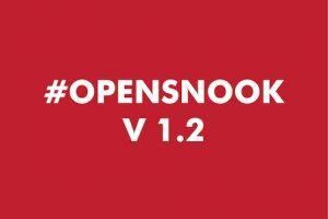 OpenSnook V 1.2