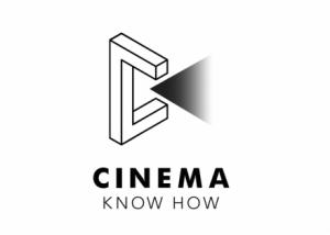 Cinema Know How