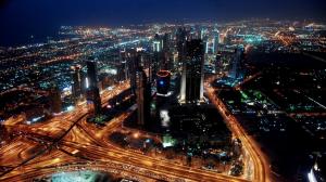 Culture Shift Dubai Lab